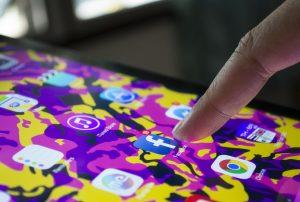Vida de Corretor - Invista em Marketing Digital